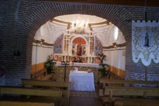 ermita Papatrigo