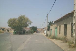 foto 35 calle Sequera