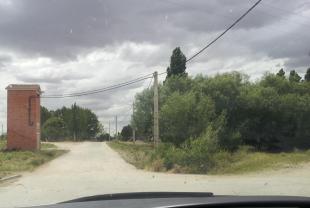 foto 36 saliendo de Narros