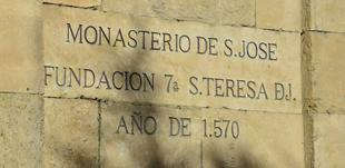 Fundaciones Salamanca y Alba