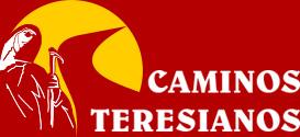 CAMINOS TERESIANOS