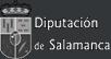 Diputación de Salamanca